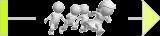 WebGL Canvas Programmierung, WordPress Web-Design